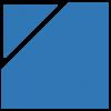 ELOoffice Smart document management