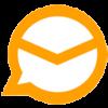 eM Client Pro Best email client for Windows