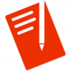 EmEditor Professional Text Editor supporting large files and Unicode