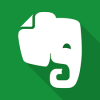 EverNote Notes Organizer