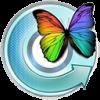 EZ CD Audio Converter Create and extract audio files