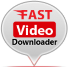 Fast Video Downloader Download videos, playlists and convert
