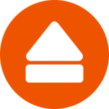 FBackup Free Backup Software & Data Protection