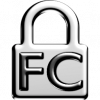 FinalCrypt Free file encryption software