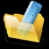 FolderSizes Enterprise Disk Space Analyzer Software for Windows