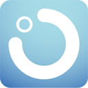 FonePaw iPhone Data Recovery Data recovery for iOS devices