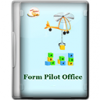 Form Pilot Office Fill in the form automatically