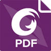 Foxit PhantomPDF Business Foxit Advanced PDF Editor