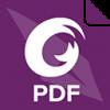 Foxit PhantomPDF Business Foxit Advanced PDF Editor