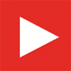 Free YouTube To MP3 Converter Convert Video from Youtube to MP3 audio