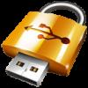 GiliSoft USB Lock Easily lock USB ports to prevent data leak