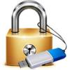 GiliSoft USB Stick Encryption Password protect USB and memory card