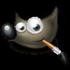 Gimp Advanced Image Editor