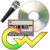 GoldWave Comprehensive digital audio editor