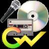GoldWave Comprehensive digital audio editor