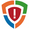 HitmanPro.Alert Protect your PC against ransomware