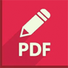 Icecream PDF Editor Pro Edit PDF files