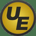 IDM UltraEdit Best Text Editor