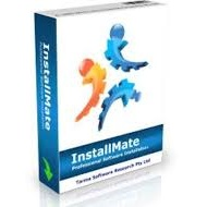 InstallMate Creates software installers for Windows