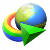 Internet Download Manager Fastest download accelerator