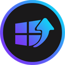 IObit Software Updater Pro Software update automatically
