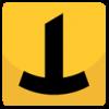 Iperius Backup Full Backup software for Cloud, Tape, FTP, SQL