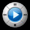 JRiver Media Center Media Management App