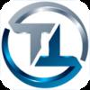 Kaspersky Tweak Assistant Reset trial period of Kaspersky products
