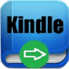 Kindle DRM Removal Remove Kindle ebook DRM Protection