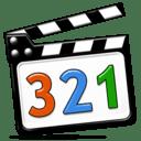 K-Lite Codec Pack Full Installs Popular Audio And Video Codecs