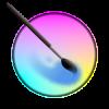Krita Studio Open source painting program