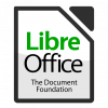 LibreOffice Complete Office Productivity Suite