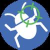 Malwarebytes AdwCleaner Find and remove junkware