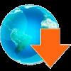 MassTube Plus Youtube Video Downloader software