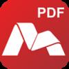 Master PDF Editor Multifunctional PDF Editor