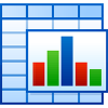 MedCalc Statistical software for biomedical research