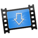 MediaHuman YouTube Downloader Download high quality youtube video