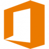 Microsoft Office 2016 Pro Plus The official version