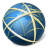 MiTeC Network Scanner
