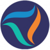 Modern CSV CSV file editing software