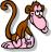 Monkeys Audio
