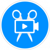 Movavi Video Editor Plus Powerful video editing software