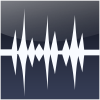 WavePad Audio Editor Edit your audio files
