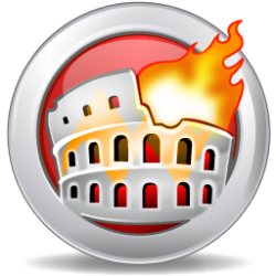 Nero Burning ROM Burning and copying data, video, photos