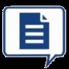 NextUp TextAloud Text to Speech Software