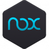 NoxPlayer Android emulator to play mobile games on PC