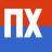 NxFilter