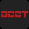 OCCT Overclock Checking Tool
