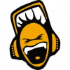 Ocenaudio Easy To Use Audio Editor