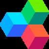 OfficeSuite Premium Text editor toolkit